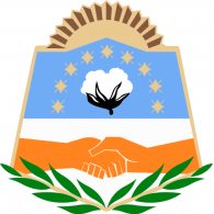 Logo of Formosa - Argentina