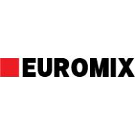 Logo of Euromix