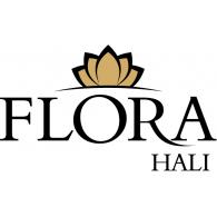 Logo of Flora Halı