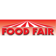 Logo of Food Fair