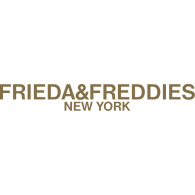 Logo of Frieda&Freddies