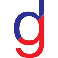 Logo of gdo