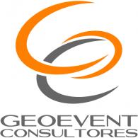 Logo of Geo Event Consultores C.A.