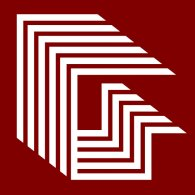 Logo of Gradison & Company