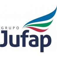 Logo of Grupo Jufap
