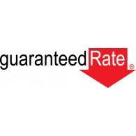 Logo of Guarenteed Rate
