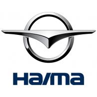Logo of Haima