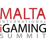 Logo of Malta iGaming Summit