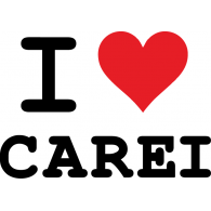 Logo of I Love Carei