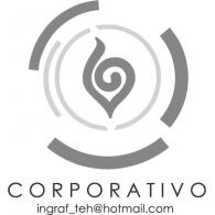 Logo of ingraf teh CORPORATIVO
