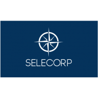 Logo of Selecorp