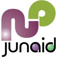 Logo of Junaid NP