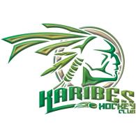 Logo of Karibes Hockey Club