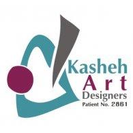 Logo of Kasheh Art Designers