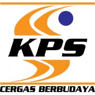 Logo of KPS Sarawak