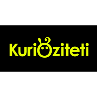 Logo of Kurioziteti