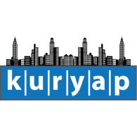 Logo of Kuryap