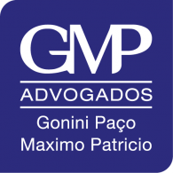 Logo of GMP
