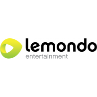 Logo of Lemondo Entertainment