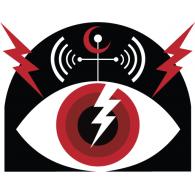 Logo of Pearl Jam