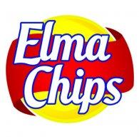 Logo of Elma Chips