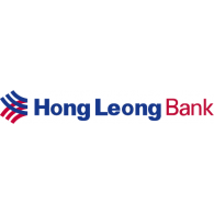 Logo of Hong Leong Bank