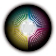 Logo of Audio Visual Guadalajara