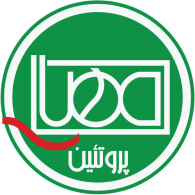 Logo of Mahya protein