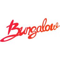Logo of Bungalow Branding Agency