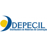 Logo of Depecil