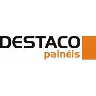 Logo of Destaco Painéis