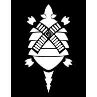 Logo of Grupo Armado