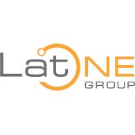 Logo of Latone Group