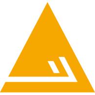 Logo of Lucas G-orge