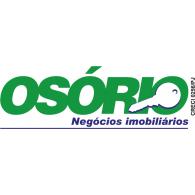 Logo of Osório