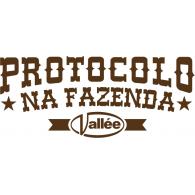 Logo of Protocolo na Fazenda Vallée