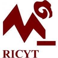 Logo of RICYT