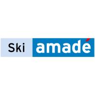 Logo of Ski amadé