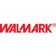 Logo of Walmark