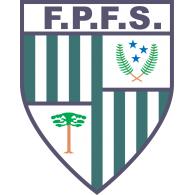 Logo of Federação Paranaense de Futsal