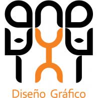 Logo of Andy Y Vivi