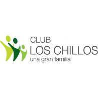 Logo of Club Los Chillos