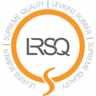 Logo of Levkins LRSQ