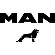 Logo of Man Group