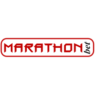 Logo of Marathon Bet