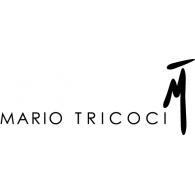 Logo of Mario Tricoci