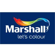 Logo of Marshall Boya