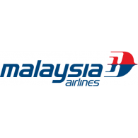 Logo of Malaysia Airlines