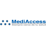 Logo of MediAccess