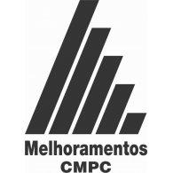 Logo of Melhoramentos Papeis